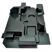 Makita 837808-7 DKP180Z Planer Inner Tray for Makpac Type 3 Connector Case