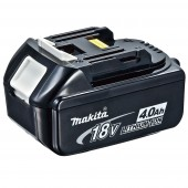 Makita BL1840 18v 4ah LXT Li-ion Battery