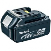 Makita BL1850 18v 5ah LXT Li-ion Battery