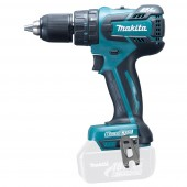 Makita DHP459Z 18v Cordless li-ion 13mm Brushless 2-speed Combi Drill (Body Only)