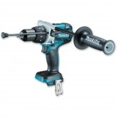 Makita DHP481Z 18v Brushless Combi Drill LXT (Body Only)