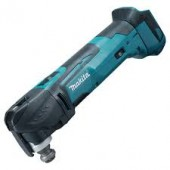 Makita DTM51Z 18v LXT Multi Tool (Body Only)