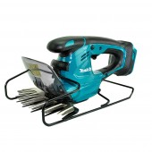 Makita DUM168Z 18 Volt Cordless Lithium-ion Grass Shear (Body Only)