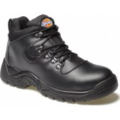 Dickies Fury Safety Hiker FA23380A