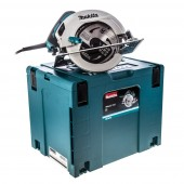 Makita HS7601J 1200W Circular Saw 190mm