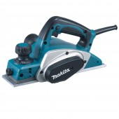 MAKITA KP0800 82MM PLANER