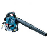 Makita BHX2501 Petrol Blower 24.4cc 4 Stroke Engine