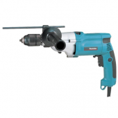 Makita HP2051 13mm 2 speed percussion drill