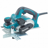 Makita KP0810K 82mm Planer