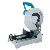 Makita LC1230 TCT Cut-off saw