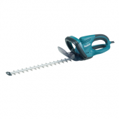 Makita UH5570 240V Electric Hedge Trimmer 55cm/21.7 in""