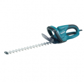 Makita UH6570 240V Electric Hedge Trimmer 65cm/25.6 in""