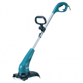 Makita UR3000 Electric Linetrimmer 240V