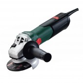 Metabo W9-115 115mm Angle Grinder 900w