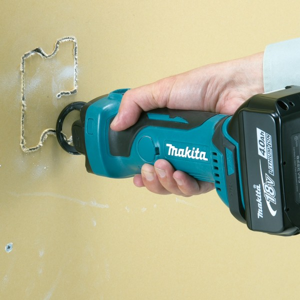 Makita Dco180z 18v Drywall Cutter Exeter Tool Shop