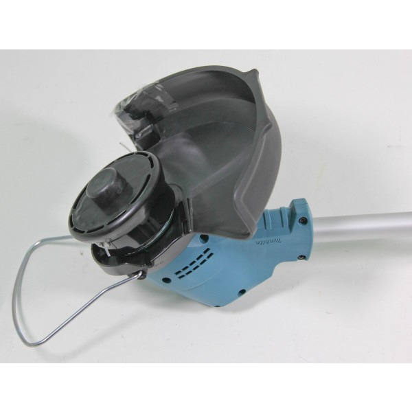 Image result for Makita DUR182LZ