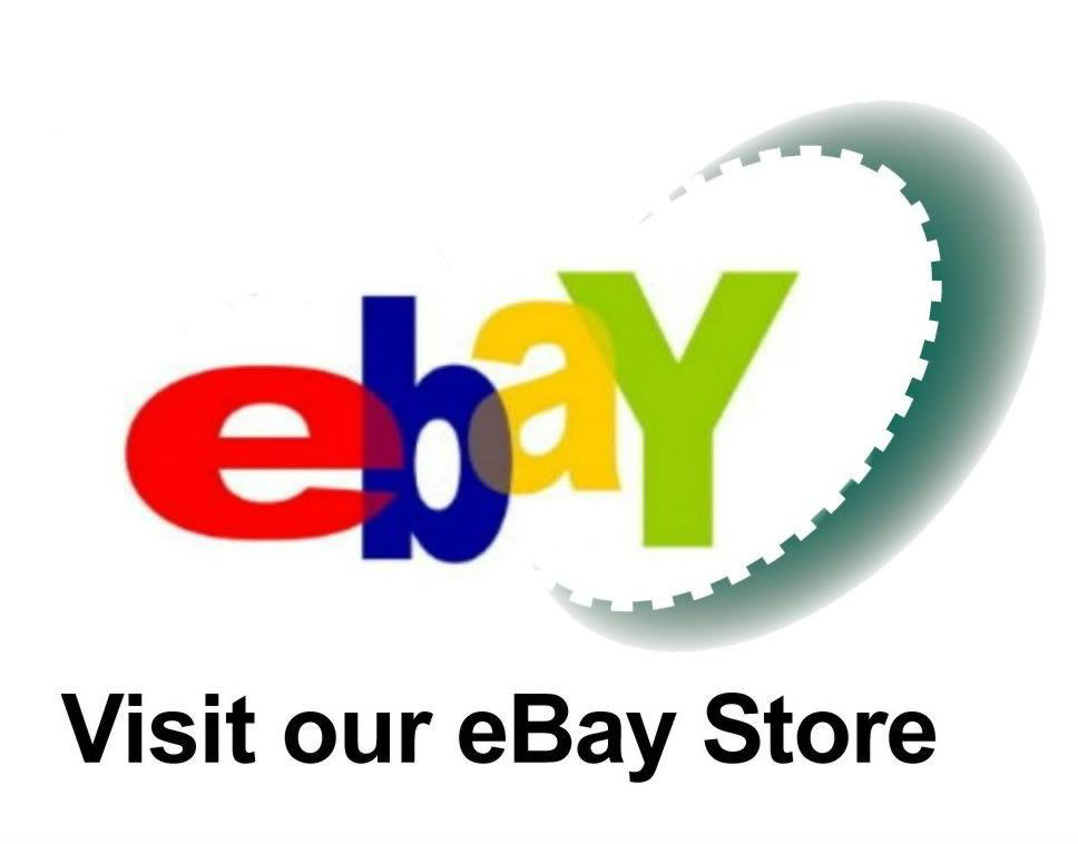Exeter Tool Shop also have their own shop on Ebay