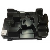 Makita 838107-0 Inner Tray for DLX2004 DLX2040 DLX2054 DLX2118 DLX2119 DLX2132 Makpac Type 3 Connector Case