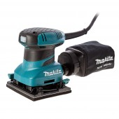 Makita BO4555 palm sander