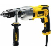 Dewalt D21570K 1300w 127mm Diamond Drill