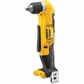 Dewalt DCD740N 18V XR li-ion Cordless 2-Speed Angle Drill (Body Only)