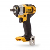 Dewalt DCF880N 18V XR li-ion Compact Impact Wrench (Body Only)