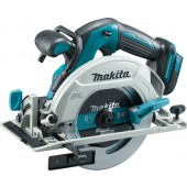 DHS680Z 18v brushless circular saw