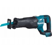 Makita DJR187Z 18V Brushless Reciprocating Saw Body Only