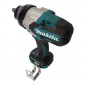 Makita DTW1002Z 18V LXT Brushless 1/2In Impact Wrench (Body Only)