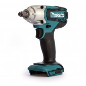 Makita DTW190Z 18V Impact Wrench LXT (Body Only)