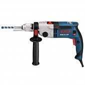 Bosch GSB 21-2 RE Two Speed Impact Percussion Drill