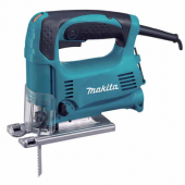 Makita 4329 Mains Orbital action Jigsaw