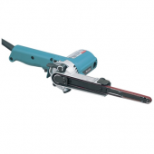 Makita 9032 9mm Filing Sander