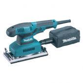 Makita BO3710 1/3 sheet sander