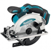 Makita DSS610Z 18V Circular saw body