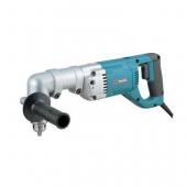 "Makita DA4000LR 0.5""/13mm Angle Drill (mains)"