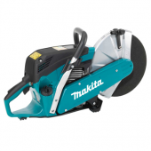 Makita EK6100 300mm Petrol Disc Cutter