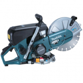 "Makita EK7650H 12"" 4-Stroke Disc Cutter"