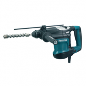 Makita HR3210C Rotary Hammer - SDS Plus