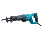 Makita JR3050T mains reciprocating saw