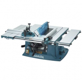 Makita MLT100 Table Saw