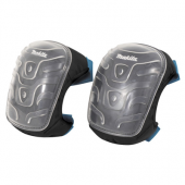 Makita P-71978 Gel knee pads heavy duty
