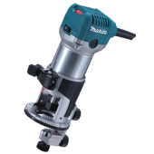 Makita RT0700Cx4 Router/Trimmer