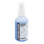 Trend Diamond Lapping fluid